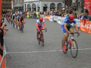 Rund um Aachen